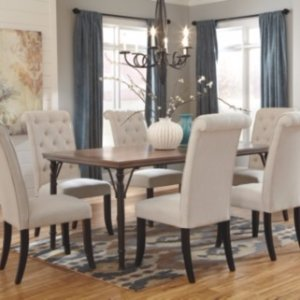 Today Only: Up to 40% OffSelect Furniture & Decor @ Ashley Furniture Homestore