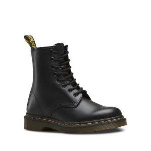 Originals 1460 Leather Boots