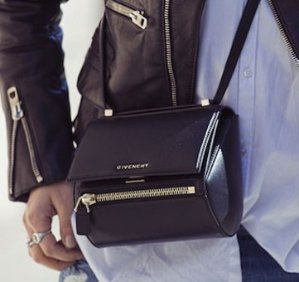 Up to 50% OffGivenchy Added to Sale @ Net-A-Porter