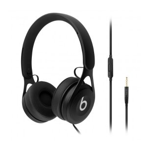 Beats EP Wired On Ear Headphones