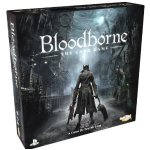 Tabletop Games @ Amazon.com