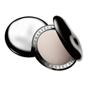 Chantecaille Hi Definition Perfecting Powder | Free US Delivery | LookFantastic