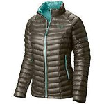Select Styles @ Mountain Hardwear