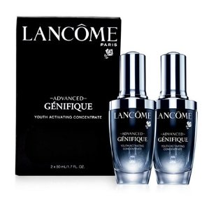 15% Offwith any Lancôme Purchase of $35 @ macys