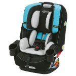 Select Graco Car Seats @ Target