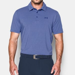 Men's UA Playoff Polo | Under Armour US