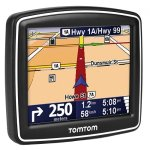 TomTom ONE 140S 3.5