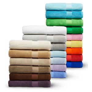 Lauren Ralph Lauren Wescott Towel Collection | Belk