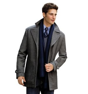 as low as $71.99Mens Outerwear On Sale