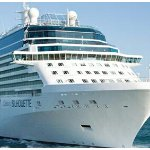 7 Days Caribbean-Eastern Celebrity Silhouette