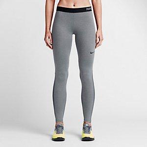 Nike Pro Women's Training Tights.