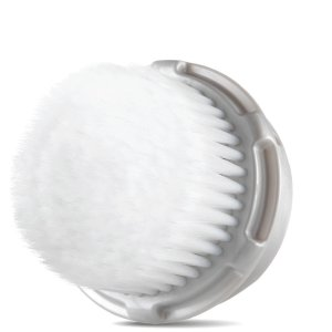 Cashmere Cleanse Luxe Facial Brush Head - Clarisonic
