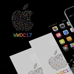 Meet you at June 5th Apple WWDC 2017: Things We Should Expect.