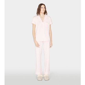 Reece Pajama Set