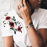 Pandora Bracelets & More @ Rue La La