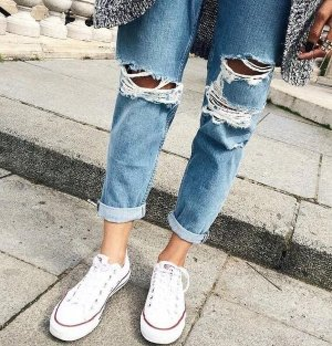 Up to 70% OffSelect Jeans @ ASOS