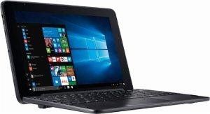$109.99 (原价$199.99)Acer One 10.1吋 32GB Windows 平板电脑带键盘