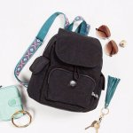 Select Items @ Kipling USA