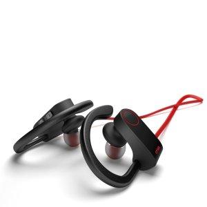 $12.99 Otium Wireless Bluetooth 4.1 Headphones w/Bulit-in Mic