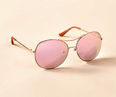 Under $30Guess Sunglasses and more @ Hautelook