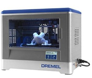 $599.99Dremel DigiLab 3D20 3D Printer, Idea Builder for Tinkerers and Hobbyists