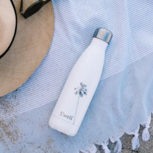 Extra 15% OffS'well Water Bottle @ Saks Fifth Avenue