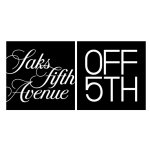 You Deserve @ Saks Off 5th