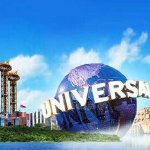 Universal Orlando Resort™: 2-Park Tickets