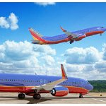 Southwest Flights Deals