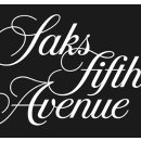 25% Off Friends & Family Sale @ Saks Fifth Avenue