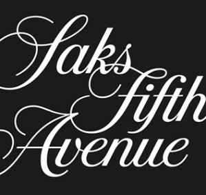 25% OffFriends & Family Sale @ Saks Fifth Avenue