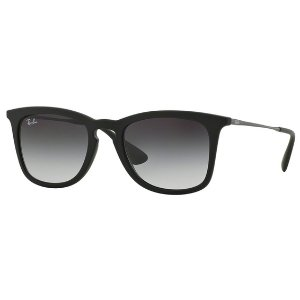 Ray Ban RB4221 Sunglasses