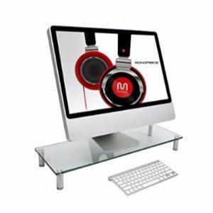 Monoprice Multi Media Desktop Stand 27.5