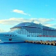 From $4397-Night Caribbean Cruise on the MSC Divina