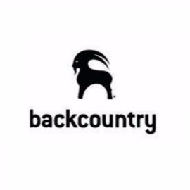 Backcountry 特价区户外服装等促销