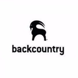 Extra 20% OffSale Items @ Backcountry