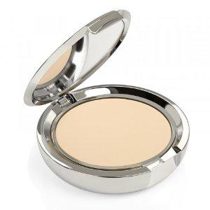 Compact Makeup
