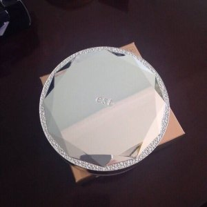 $42.8 / RMB283.5 直邮中美透明美肌 花王 EST 高保湿 光泽感 遮瑕 散粉 两款可选 热卖
