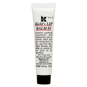 Lip Balm #1