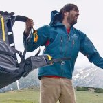 Mountain Hardwear Men's Outwear Anti-Season Sales Event