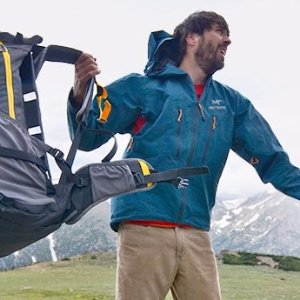 Up to 65% OffMountain Hardwear Select Men's Styles Hot Sale