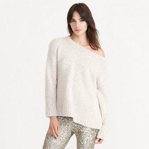 Crewneck Sweater - Scoop, Crew & Boatnecks � Sweaters - RalphLauren.com