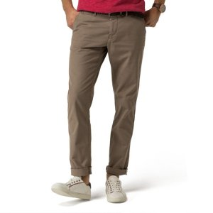 CLASSIC FIT CHINO | Tommy Hilfiger