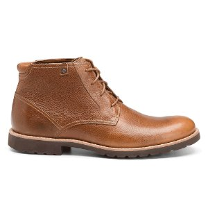 Ledge Hill Boot | Men's Dress Casual Shoes | Rockport®