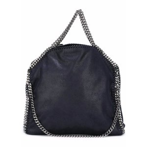 Falabella 3 Chain Small Tote Bag