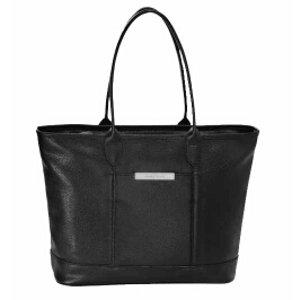 Longchamp Le Foulonn Tote Bag