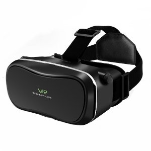 Meco VR Headset Glasses