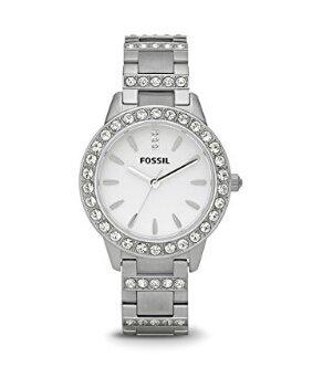 £69.43Fossil Women's Watch ES2362