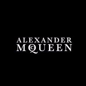 Up to 50% OffSS17 Sale @ Alexander McQueen