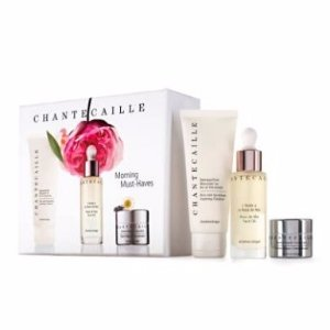 $298 ($427 Value)CHANTECAILLE Must-Haves Collection